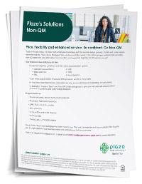 108_Solutions-Non-QM_THUMBNAILS_0321