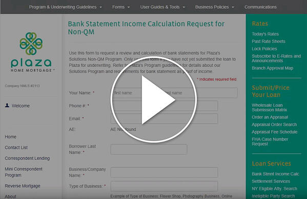 Bank Statement Income Calculation Video Screen Grab_PLAYBUTTON