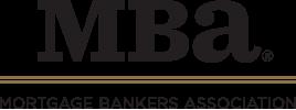 MBA Logo-1