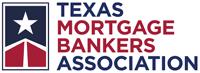 TMBA_Logo-1