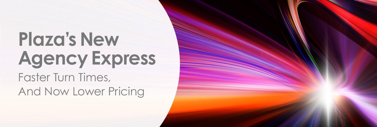 Agency Express_02_LANDING_1120