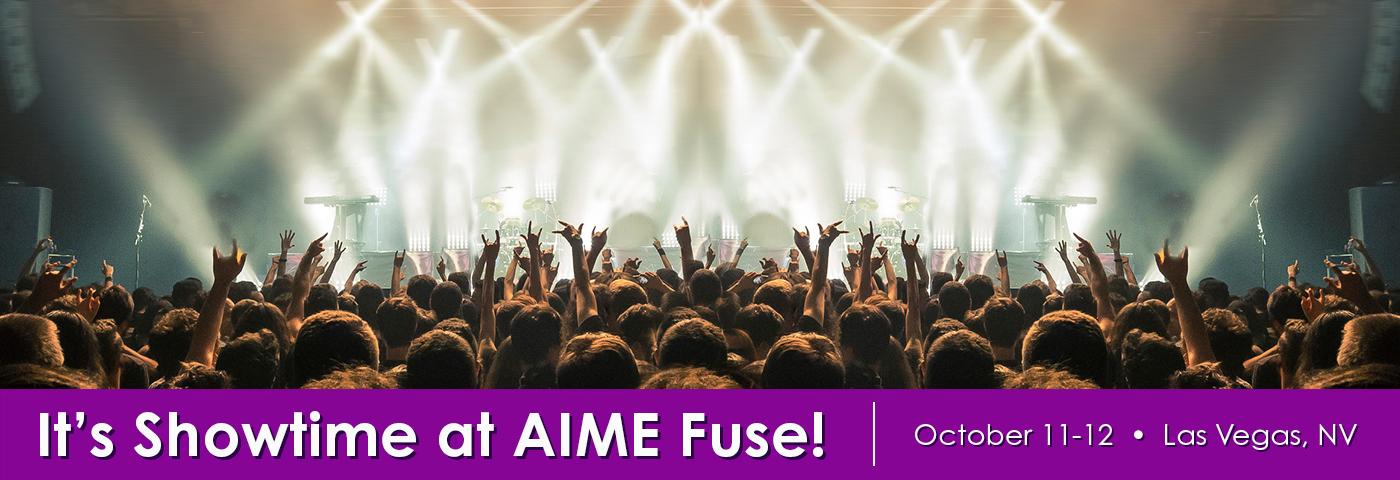 Aime_Fuse_Showtime_LANDINGPAGE