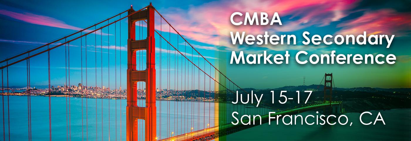 CMBA_Western_Secondary_LandingPage