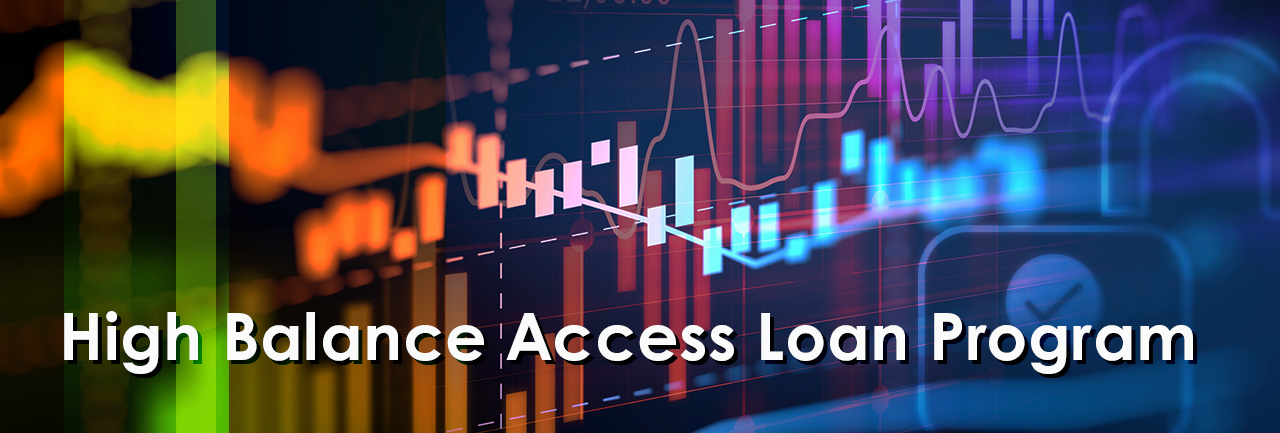 High-Balance_Access_Loan_Program.5.19_LandingPage