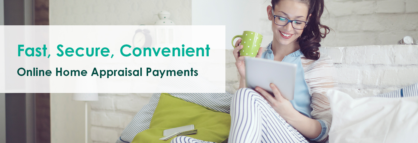 Mercury Direct Payments_LP