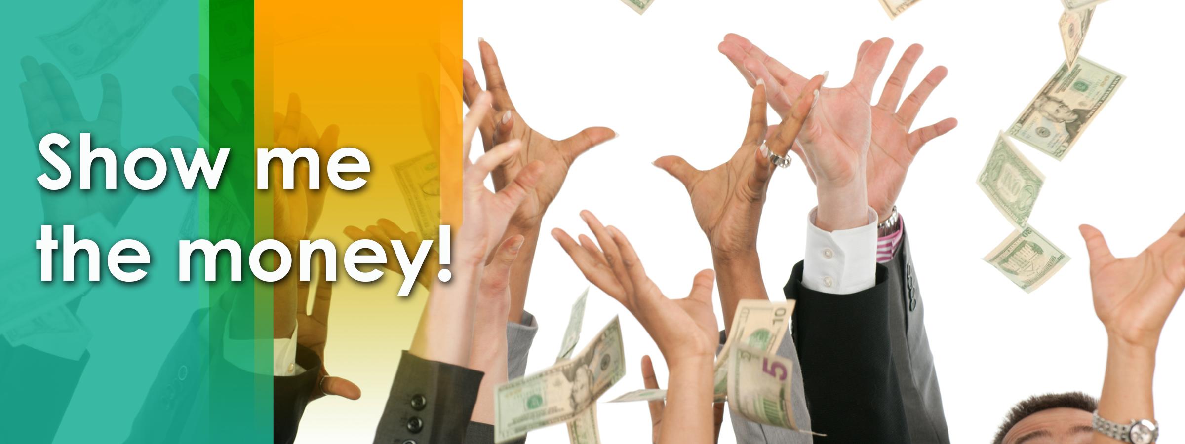 NAMB_Money_Box_MASTHEAD