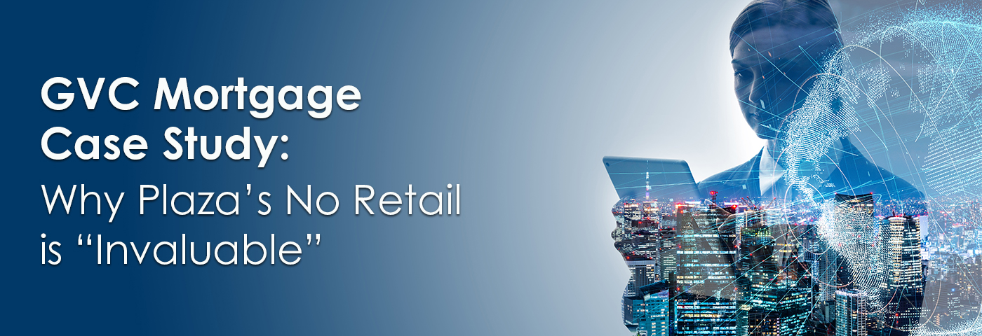 NC GVC No Retail_Case Study_LP